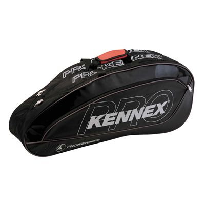 ProKennex 6 Racket Thermo Bag SS17