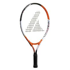 ProKennex Ace 19 Junior Tennis Racket SS15