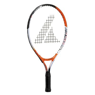 ProKennex Ace 19 Junior Tennis Racket