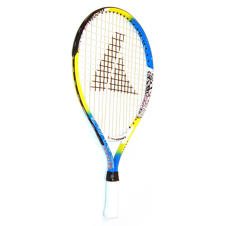 ProKennex Ace 19 Junior Tennis Racket
