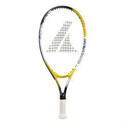 ProKennex Ace 21 Junior Tennis Racket SS15