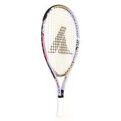 ProKennex Ace 21 Junior Tennis Racket