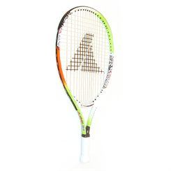 ProKennex Ace 21 Junior Tennis Racket