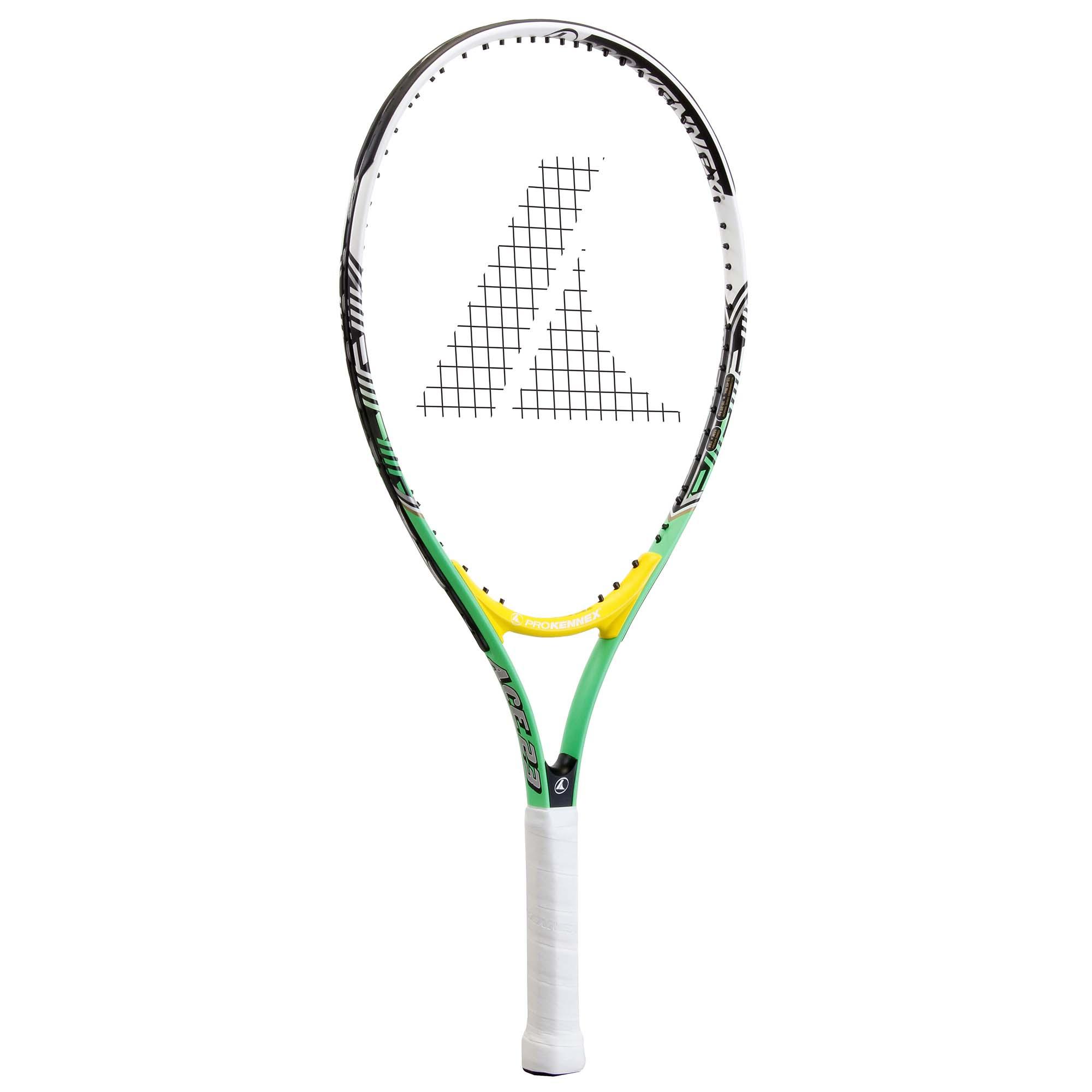 ProKennex Ace 23 Junior Tennis Racket