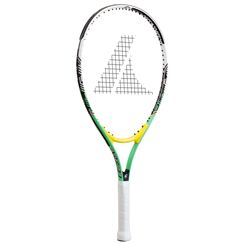 ProKennex Ace 23 Junior Tennis Racket