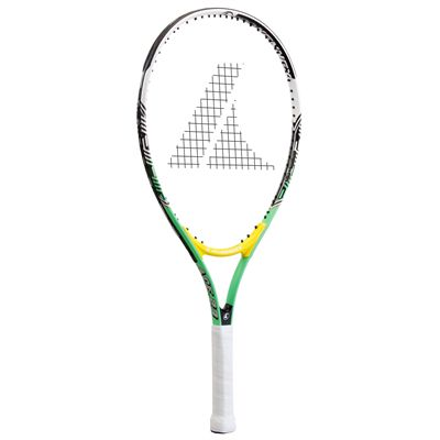 ProKennex Ace 23 Junior Tennis Racket SS18
