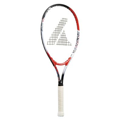 ProKennex Ace 25 Junior Tennis Racket