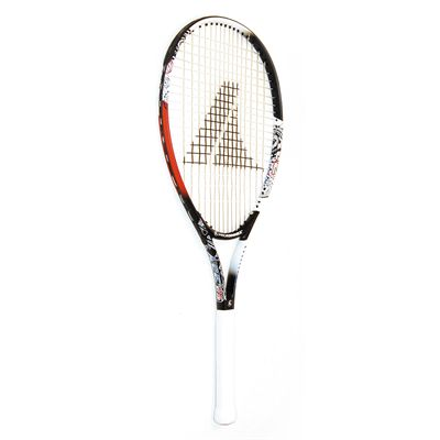 ProKennex Ace 25 Junior Tennis Racket SS16