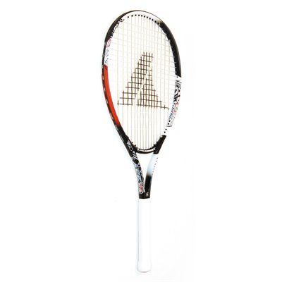ProKennex Ace 25 Junior Tennis Racket SS16
