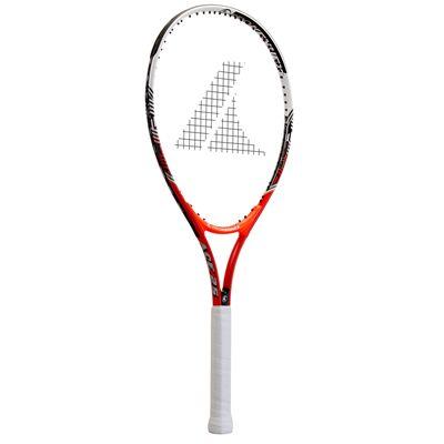 ProKennex Ace 25 Junior Tennis Racket SS18
