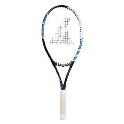 ProKennex Ace 26 Junior Tennis Racket