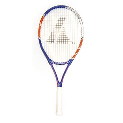 ProKennex Ace 26 Junior Tennis Racket