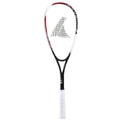 ProKennex Attack Squash Racket AW15
