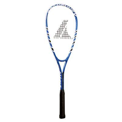 ProKennex Attack Squash Racket