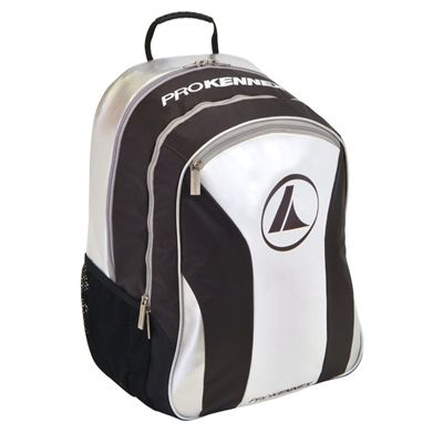 ProKennex Backpack