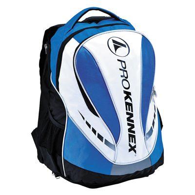 ProKennex Backpack Image