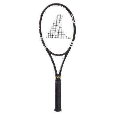 ProKennex Black Ace 93 Tennis Racket Main Image