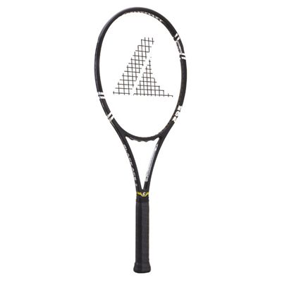 ProKennex Black Ace 98 (295g) Tennis Racket