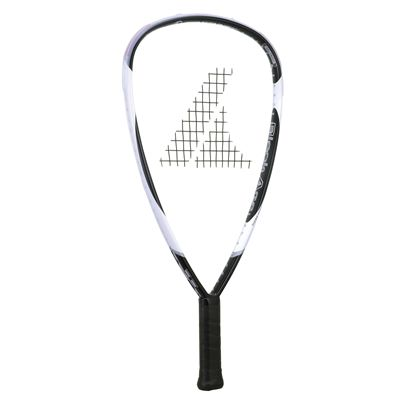 ProKennex Black Ace Racketball Racket