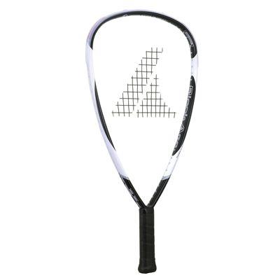 ProKennex Black Ace Racketball Racket
