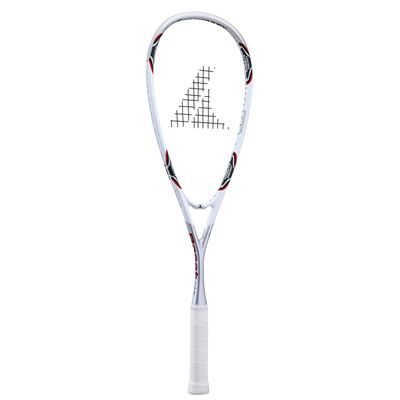 ProKennex Boast Elite Squash Racket