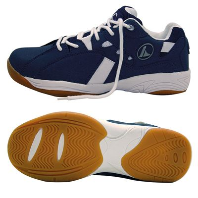 ProKennex Boast II Mens Court Shoes