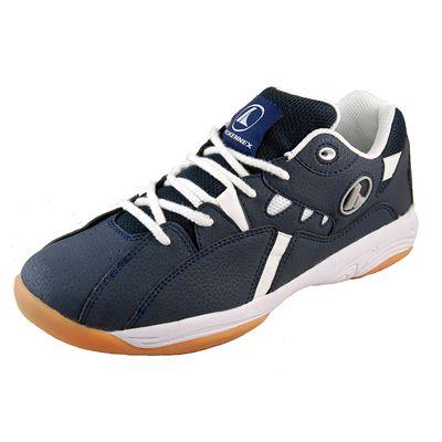 ProKennex Boast II Mens Court Shoes Indoor