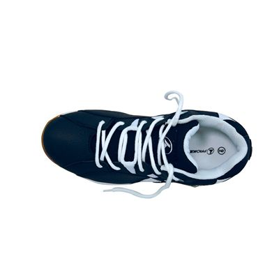 ProKennex Boast II Mens Court Shoes Top View