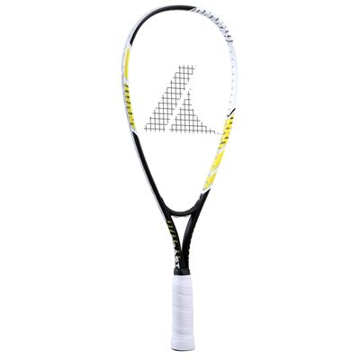 ProKennex Boast Junior Squash Racket AW18