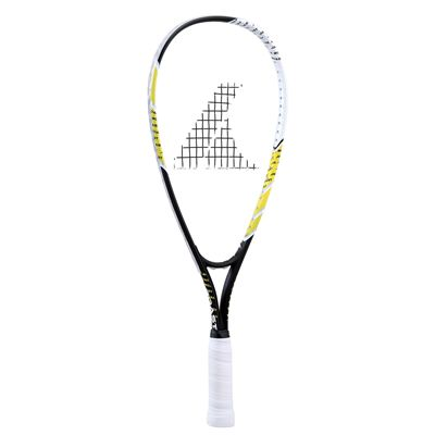 ProKennex Boast Junior Squash Racket