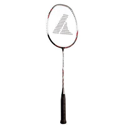 ProKennex Carbon 815 Badminton Racket
