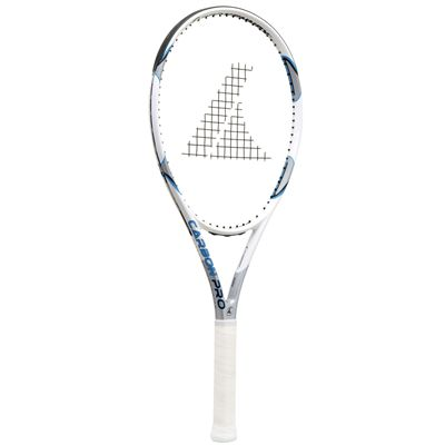 ProKennex Carbon Pro Blue Tennis Racket