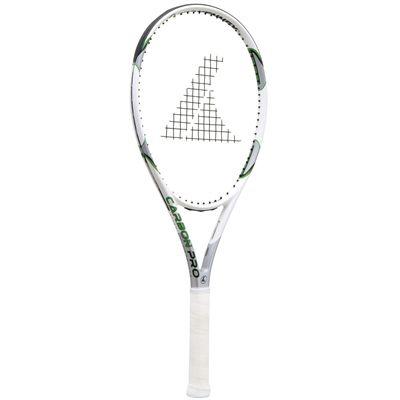 ProKennex Carbon Pro Green Tennis Racket