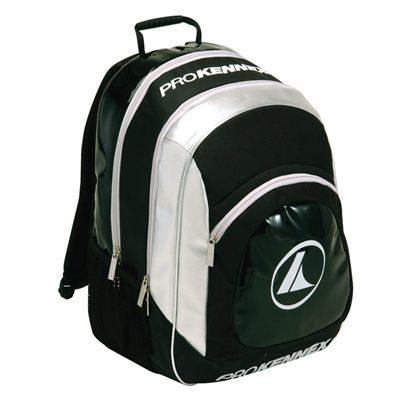 ProKennex Classic Serries Back Pack