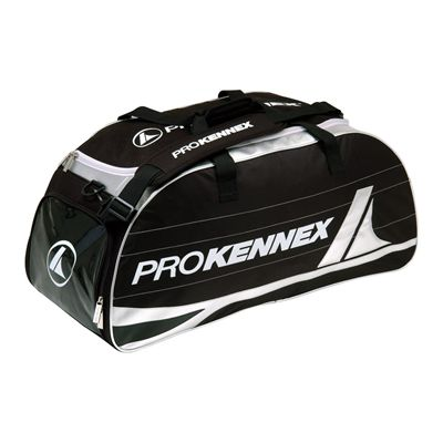 ProKennex Classic Serries Pro Bag