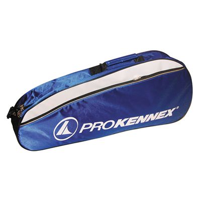 ProKennex Club 3 Racket Thermo Bag - Blue