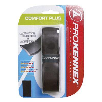 ProKennex Comfort Plus Replacement Grip