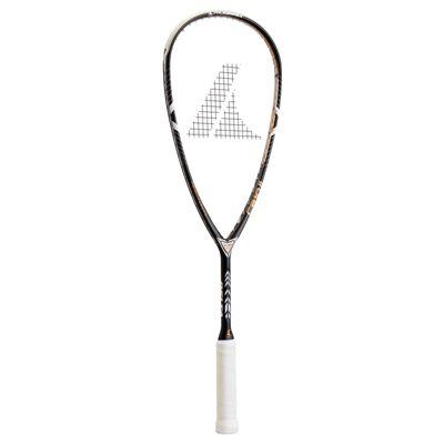 ProKennex Delta CB 10 II Squash Racket