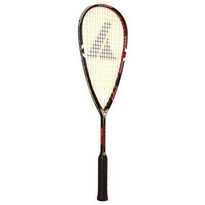 ProKennex Delta Fire Squash Racket