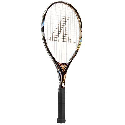 ProKennex Delta X10 280 Core Tennis Racket