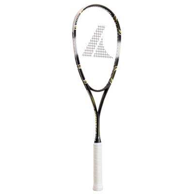 ProKennex Destiny CB 10 II Squash Racket
