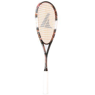 ProKennex Destiny CB 10 Squash Racket