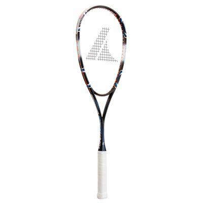 ProKennex Destiny CB 20 II Squash Racket
