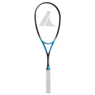 ProKennex Destiny CB Squash Racket