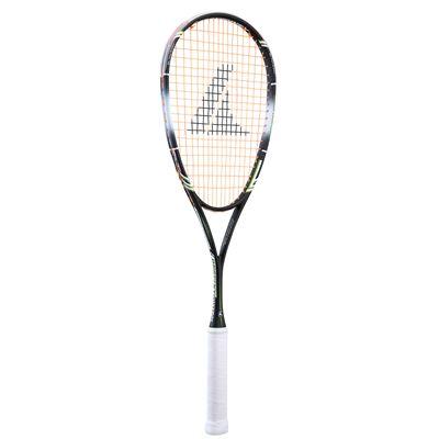 ProKennex Destiny Control Squash Racket