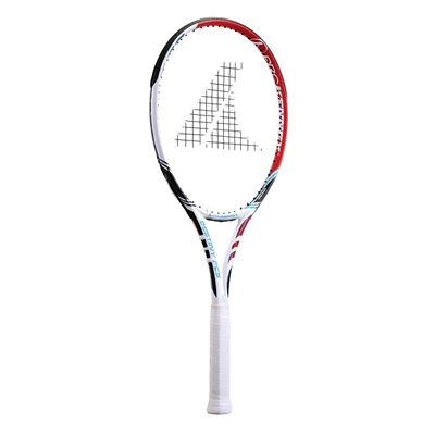 ProKennex Destiny FCS 265 Tennis Racket