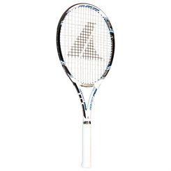 ProKennex Destiny FCS Blue Tennis Racket