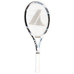ProKennex Destiny FCS Blue Tennis Racket
