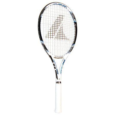 ProKennex Destiny FCS Blue Tennis Racket 2015