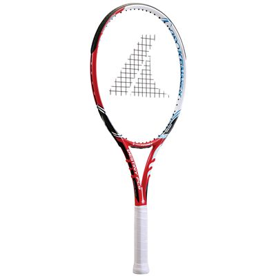ProKennex Destiny FCS STC 245 Junior Tennis Racket